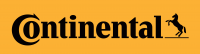 continental-logo-black-on-gold